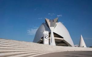 "Valence sera la capitale européenne du ""Tourisme intelligent"""