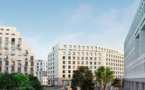 L'UCPA crée le premier Sport Hostel à Paris