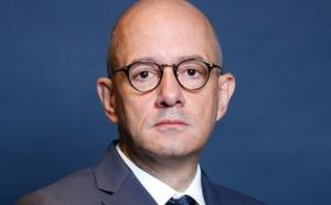 Delta Air Lines : Nicolas Ferri nouveau vice-président EMEAI