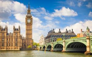 Verdié Hello : 1er séjour linguistique Angleterre... depuis février 2020 !