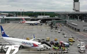 L'EuroAirport proposera 70 destinations pour l'hiver 2022