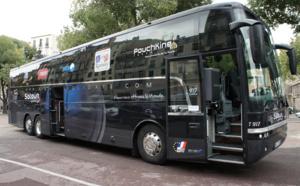Le TourMaG & Co Roadshow fait étape à Ajaccio ce vendredi... et à Lyon samedi !