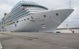 Croisières Antilles : Costa Croisières se repositionne sur la République Dominicaine