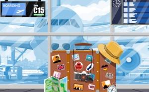 Les voyageurs européens ne veulent plus attendre ou reporter... mais voyager !