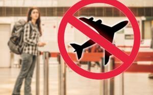 Greenpeace : quelles sont les lignes aériennes que l'ONG veut interdire ?