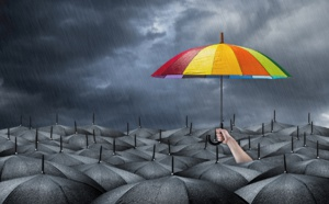 FUTUROSCOPIE : Le retour annoncé du climatisme 🔒