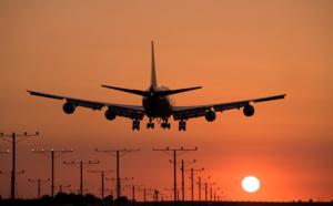 Congrès APG World Connect : l'aviation verte n'est pas encore mûre...
