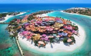 Red Sea Arabie Saoudite : Hyatt va ouvrir un hôtel de 430 chambres