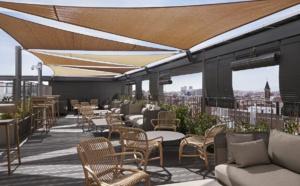 Barceló Hotel Group intègre un nouvel hôtel à Barcelone