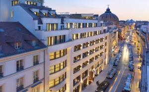 Mandarin Oriental Paris : journée de recrutement mardi 9 novembre 2021