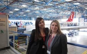 Turkish Airlines veut faire d'Istanbul un hub attractif pour les Français