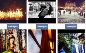 Rhône Alpes Tourisme met les photo-reporters amateurs à contribution