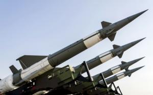 La case de l'Oncle Dom: guerre froide Cies vs agences... pas d'armistice en vue !