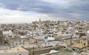 La Tunisie sous le choc... quel impact pour le tourisme ?
