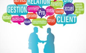 Marketing : Connaître les affiliés pour mieux les associer à son programme
