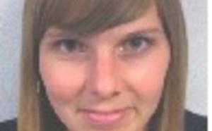 HCorpo : Alexandra Callède nommée Account Manager Junior
