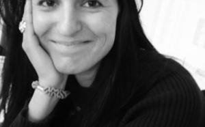 Nouveauté Spa : YMALIA joue la carte de l'exclusivité et de la confidentialité