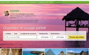 TripAdvisor : ne laissez pas les internautes parler de votre hôtel sans participer à la conversation !