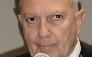 """II. R. Nabet : """"Devenir le référent en matière d'info pour tous les voyageurs"""""""