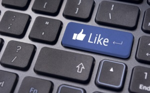 Comment gagner des clients via Facebook ?