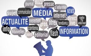 Webmarketing : comment créer le buzz et la viralité ?