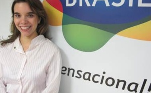 Brésil : Embratur ouvre 7 bureaux de représentation en Europe