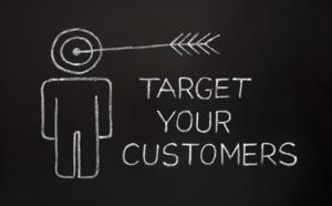 I. Quelles solutions pour fidéliser un client ?