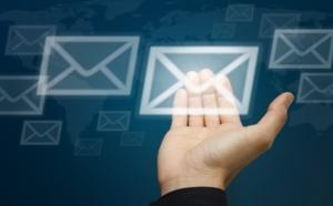 I. Emailing : comment améliorer la performance des campagnes ?