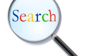 1ère page de Google : Lastminute caracole devant Opodo et Look Voyages