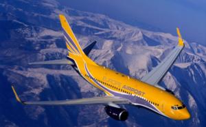 Europe Airpost parie sur l'événementiel et les marchés de niche
