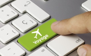 """I. E-tourisme : pour réussir, un projet technologique doit être """"transversal"""""""