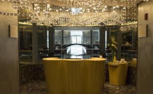 """Sofitel Montevideo Casino Carrasco and Spa : """"Nous avons intégré au SoSpa une dimension urbaine et Resort à la fois"""""""