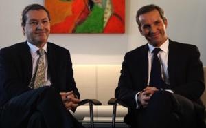 TUI France veut reclasser ses salariés à la MAIF