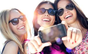 Fréquentation touristique sur mobile : les ADT et CDT adoptent l'outil Flux Vision