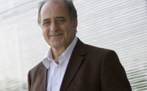 """Jean-Pierre Mas : """"Je ne suis pas ramolli du cerveau... ni du reste d'ailleurs » !"""