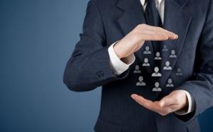 Fidélisation : comment développer sa connaissance client ?