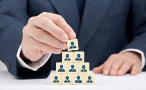 Fidélisation : Comment évaluer et piloter le potentiel client ?