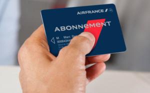 Air France casse les prix pour reconquérir les voyageurs d'affaires