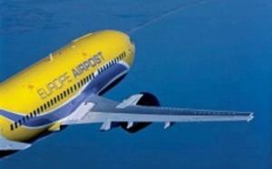 Été 2014 : Europe Airpost desservira Porto au départ de Brest et Brive