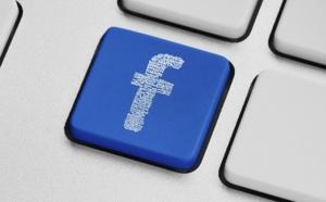 Stratégie multimédia : ne laissez pas Facebook décider pour vous ! (Vidéo)