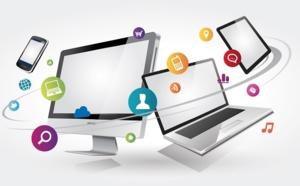 Comment repenser et améliorer l'ergonomie de son site web ?