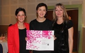 Trophées de la Communication : VVF Villages primé pour ses catalogues et son rapport d'activité