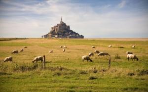 La Case de l'Oncle Dom : j'irai revoir ma Normandie…