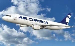 Corse : qui remportera la bataille des airs l'été prochain ?