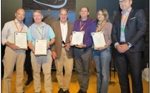 Voyages d'Affaires : Liberté Voyages et Bleu Voyages décrochent la certification AFNOR