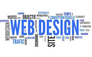 Comment mieux orienter et conseiller ses clients sur son site ?