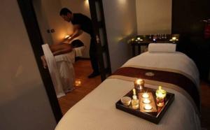 """Bien-être : """"le service en chambre doit être au moins aussi luxueux qu'au spa"""""""