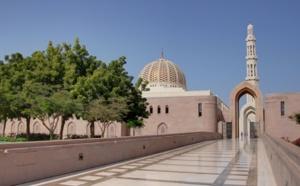 Oman : face aux Emirats, la destination met ses atouts en valeur