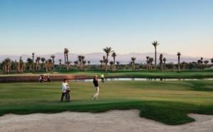 Maroc : ouverture du Royal Palm Marrakech le 26 décembre 2013