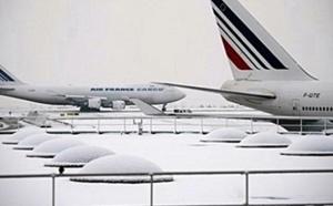 Union Européenne : droits incompressibles renforcés pour vols retardés ou annulés